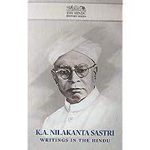 Cholas sastri nilakanta pdf by the