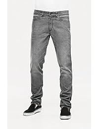 REELL Men Jeans NOVA 2 Artikel-Nr.1100 - 1040