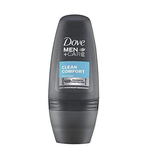dove-men-care-deodorant-anti-transpirant-confort-propre-roll-on-50-ml