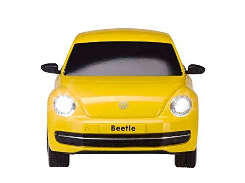 RC Auto kaufen Spielzeug Bild 2: RC Beetle*