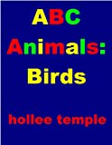 Abc Bird Houses - Best Reviews Guide