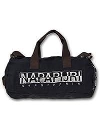 Napapijri Saharian Bolsa de viaje Bolsa de deporte 53 cm
