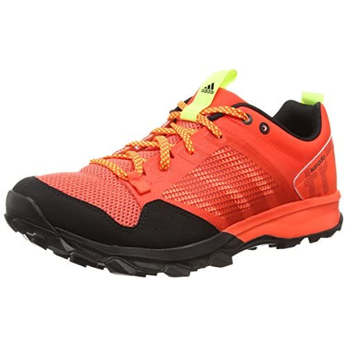 41BxJXd32dL. SS500  - adidas Kanadia 7 Trail, Men's Running Shoes