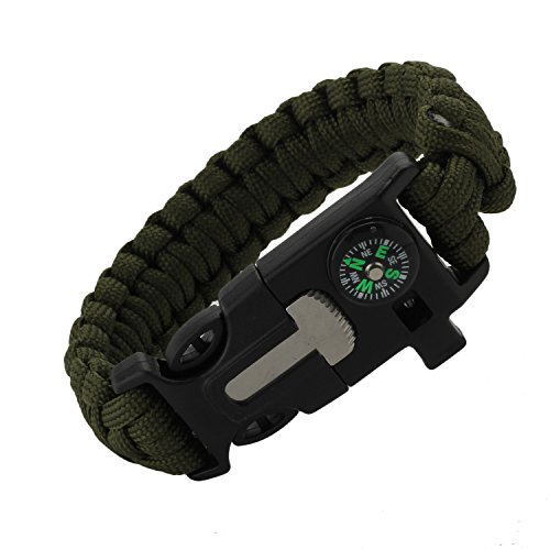 pinzhi-paracord-bracelet-aeur-survival-gear-kit-with-embedded-compass-fire-starter-emergency-knife-w