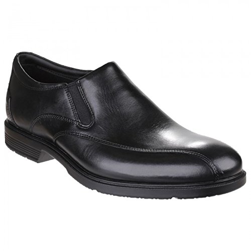 Rockport Cs Bike Toe So, Chaussures de ville homme