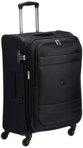 delsey-maleta-negro-negro-003035810-noir