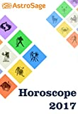 #8: Horoscope 2017 By AstroSage.com: Astrology 2017