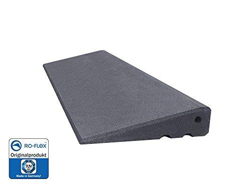 bord-de-trottoir-rampe-excellente-1000-65-gris