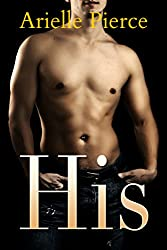 His (Tale of a Twink Book 6) (English Edition)