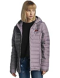 c494f367 Amazon.co.uk: ellesse: Clothing