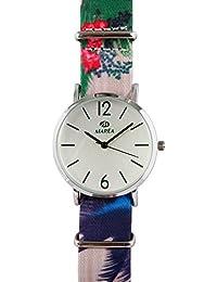 Marea Mujer Reloj De Pulsera Primavera b42160/4