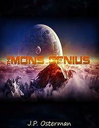 The Mons Genius