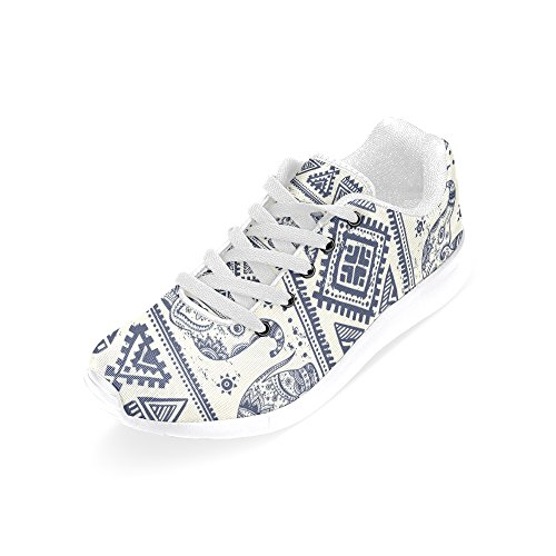Zenzzle, 0911wr4 Chaussures De Course Pour Femme