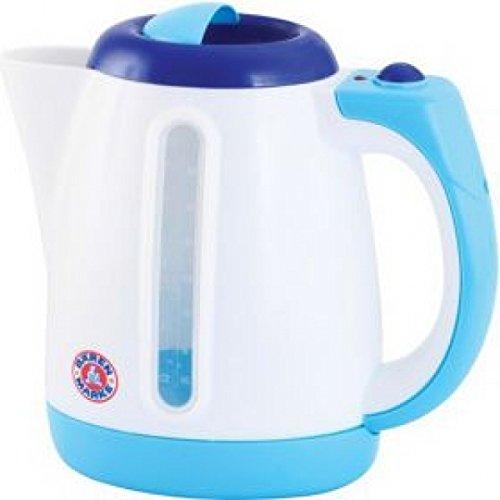 Preisvergleich Produktbild Bärenmarke Wasserkocher