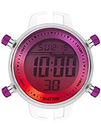 WATX&COLORS M DIGITAL relojes unisex RWA1037