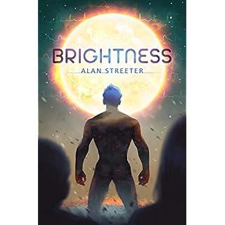 Brightness (English Edition)