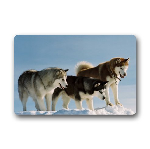 custom-husky-huskie-perros-resistente-a-las-manchas-color-interior-al-aire-libre-floor-mat-felpudo-2