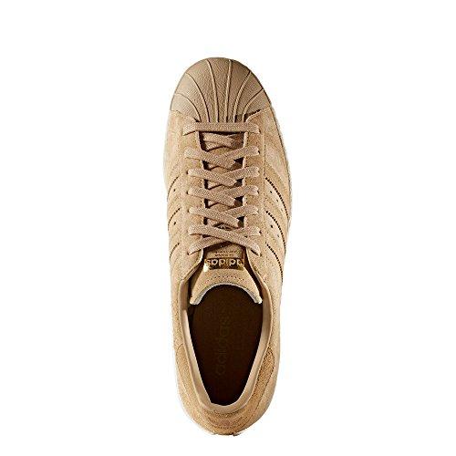 adidas Originals SUPERSTAR 80s Sneaker - 2