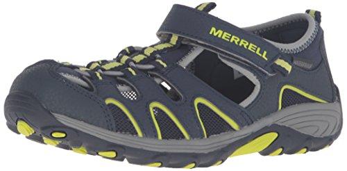 Merrell MC54859