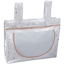 Babyline Sueños - Bolso panera para silla