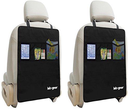 kick-tappetino-auto-sedile-posteriore-pellicole-tasche-organizer-da-lebogner-luxury-coprisedili-per-