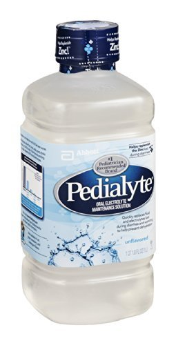 pedialyte-oral-electrolyte-unflavored-338-oz-pack-of-8-by-pedialyte
