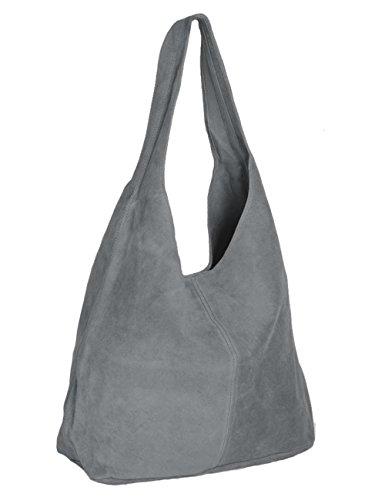 imiloa-lederhandtasche-tasche-shopper-wildleder-handtaschen-schultertaschen-beuteltasche-leder-wicke