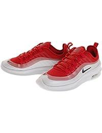 Amazon.it  Nike - Scarpe sportive   Scarpe da uomo  Scarpe e borse 9ad9dccf760