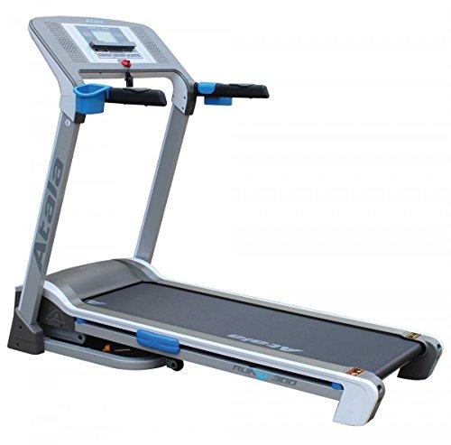 ATALA Teppich Elektro RUNFIT 300 0410035300 Heim-Fitness-faltbare Laufband