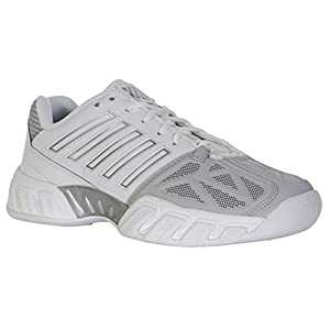K-Swiss Performance Damen Bigshot Light 3 Carpet Tennisschuhe