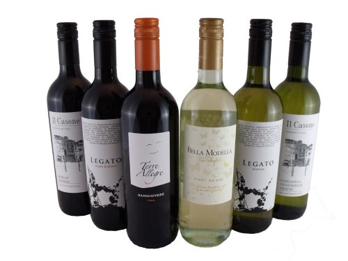 the-italian-job-6-bottle-wine-collection