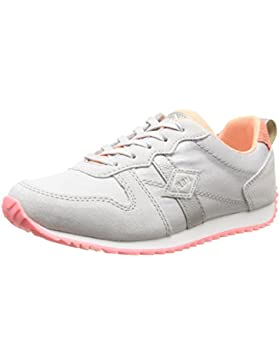 PLDM by Palladium Fenway Mix - Zapatillas Niñas