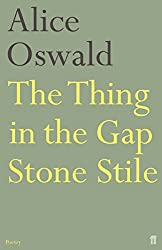 The Thing in the Gap Stone Stile