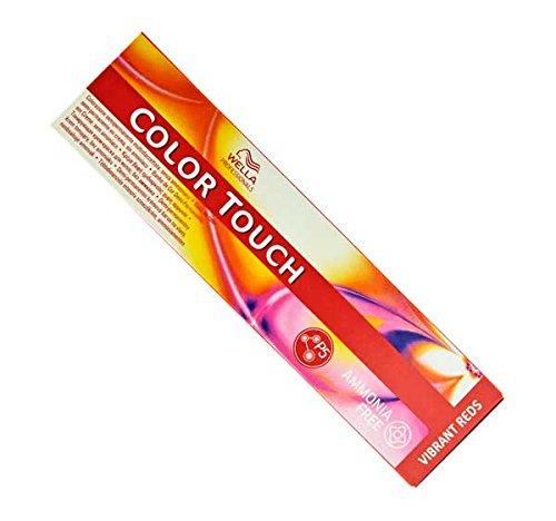 wella-color-touch-60ml-alle-nuancen-nach-wahl-2-8-blauschwarz