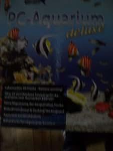 PC-Aquarium deluxe