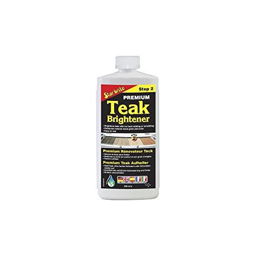 starbrite-premium-teak-brightener-step-2-473ml-16oz-bottle