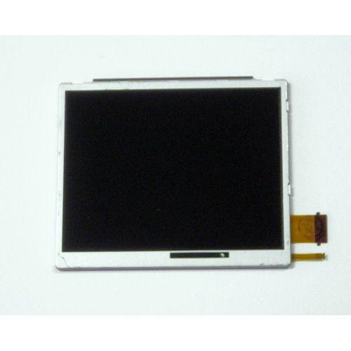 - Ersatzteil LCD Display unten ()