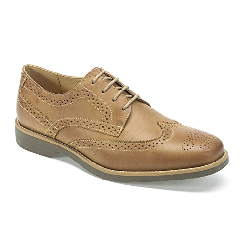 anatomic-co-tucano-herren-brogue-schnurhalbschuhe-braun-castor-brown-grosse-42