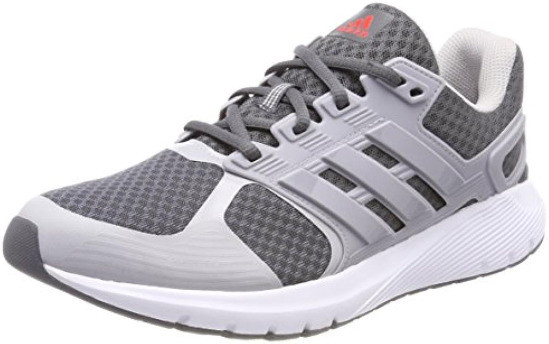 adidas Herren Duramo 8 Fitnessschuhe  Billig und erschwinglich Im Verkauf