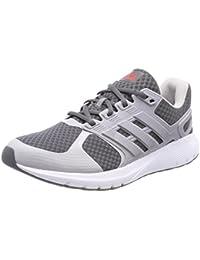 Men's Indoor Court Shoes: Amazon.co.uk