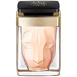 Panthere Cartier Edition Soir Eau de Parfum Vaporisateur 50 ml