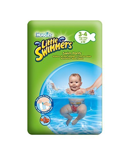 huggies-little-swimmers-schwimmhoschen-grosse-3-4-7-15-kg-12-stuck