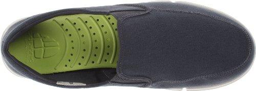 Skechers on-the-GOPort 53587 Herren Sneaker Blau (Nvy)