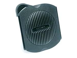 Cokin P252 Protective Cap