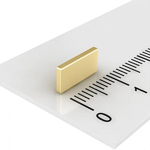 mts-magnete-100x-iman-cubo-de-neodimio-10x5x12mm-dorado-grado-n50