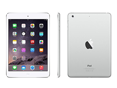 Apple iPad mini 2 Tablet-PC (7,9 Zoll) - 2