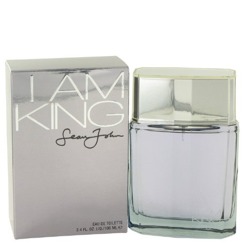 i-am-king-by-sean-john-eau-de-toilette-spray-100-ml