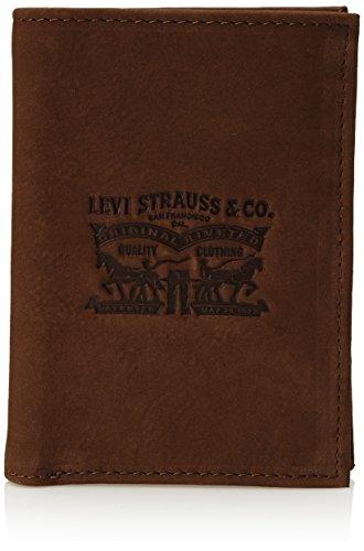 Levi's Vintage Two Horse Vertical 222543/4, Portefeuille