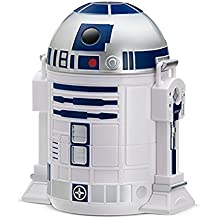Fiambrera de R2-D2 de Star Wars