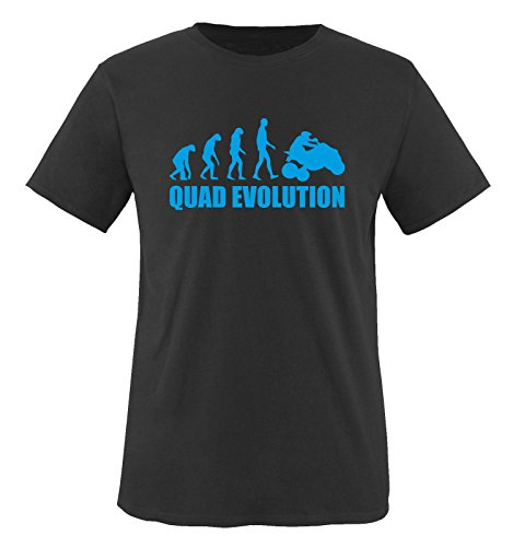 quad-evolution-herren-t-shirt-in-schwarz-blau-gr-m